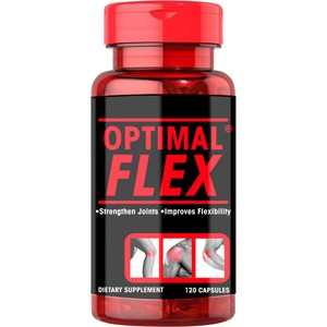 Optimal Flex 1