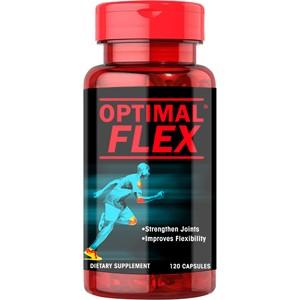 Optimal Flex 2