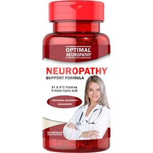 Optimal Neuropathy